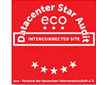 eco Datacenter Star Audit – Interconnected Site