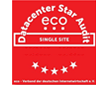 eco Datacenter Star Audit – Single Site