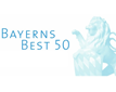 Bavaria's Best 50