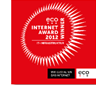 eco Internet Award 2012
