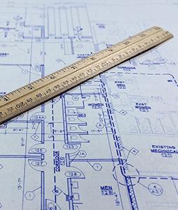 Planung eines Datacenters nach Maß