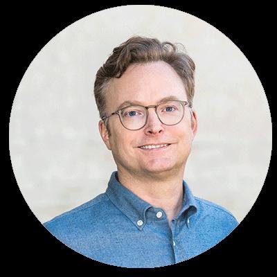 Referenz Finance IT Oliver Dlugosch, CEO ndgit